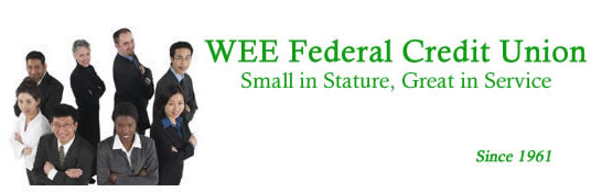 west virginia central federal credit union